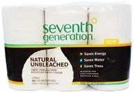 Bathroom Tissues 100% Recycled 2 ply-400 Sheets