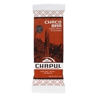 Chapul - Chaco Bar - 1.9 oz.