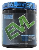 ENGN Pre-Workout Engine 30 Servings