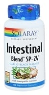 Intestinal Blend SP-24