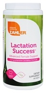 Lactation Success
