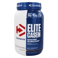 Elite Casein Protein Powder