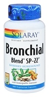 Bronchial Blend SP-22