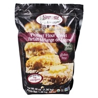 Organic Perfect Flour Blend
