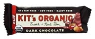 Kit's Organic Fruit & Nut Bar