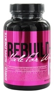 Rebuild-PM Made For Women