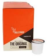 Bulletproof - Upgraded Coffee Cartridges - 30 Cartridge(s)
