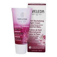 Evening Primrose Age Revitalizing Night Cream