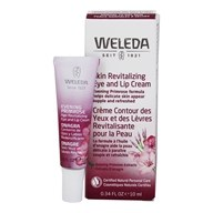 Evening Primrose Age Revitalizing Eye & Lip Cream