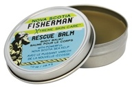 Nova Scotia Fisherman - Rescue Balm - 1 oz.
