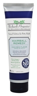 Hairball Remedy Naturally Balanced Dietary Supplement
