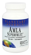Amla Superfruit