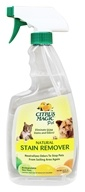 Pet Natural Stain Remover