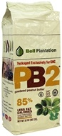 PB2 - Powdered Peanut Butter - 2 lbs.