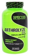 Arthrolyze Elite Complete Joint Health