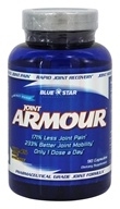 Joint Armour Pharmaceutical Grade Joint Formula