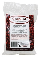 Crancat Cat Urine Collection Kit