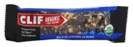 Organic Trail Mix Bar