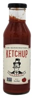 All Natural Ketchup