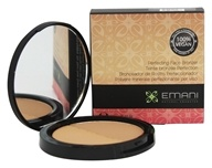 Perfecting Face Bronzer