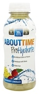 ProHydrate