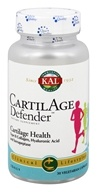Clinical Lifestyles CartilAge Defender