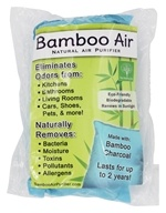 Bamboo Air Natural Air Purifier - 1/2 lb. Bag