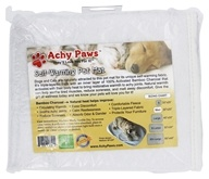 "Achy Paws Self-Warming Pet Mat - Medium 30"" x 20"""
