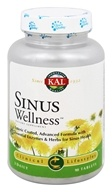 Clinical Lifestyles Sinus Wellness