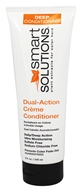 Dual-Action Crème Conditioner