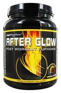 AfterGlow Post Workout Euphoria