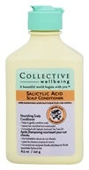 Salicylic Acid Scalp Conditioner