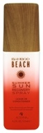 Bamboo Beach Summer Sun Recovery Spray
