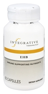 EHB Immune Supporting Nutrients