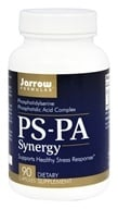 PS-PA Synergy