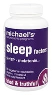 Sleep Factors