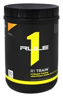 R1 Train 30 Servings