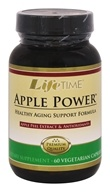 Apple Power Healthy Aging Support Formula