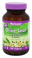Olive Leaf Herb Extract