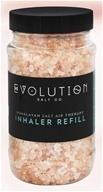 Evolution Salt Company - Himalayan Salt Air Therapy Inhaler Refill - 9 oz.