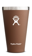 Stainless Steel True Pint Cup