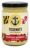 All Natural Chesapeake Mayonnaise