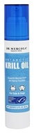 Antarctic Krill Oil For Cats & Dogs