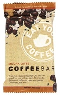 New Grounds Food - Coffee Bar Mocha Latte - 1.7 oz.