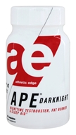 APE Darknight