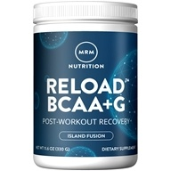 BCAA+G Reload