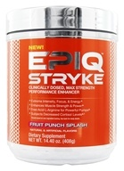 Stryke Performance Enhancer