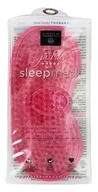 Pearls Sleep Mask