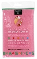 Exfoliating Hydro Towel