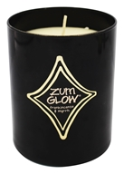 Zum Glow Black Glass